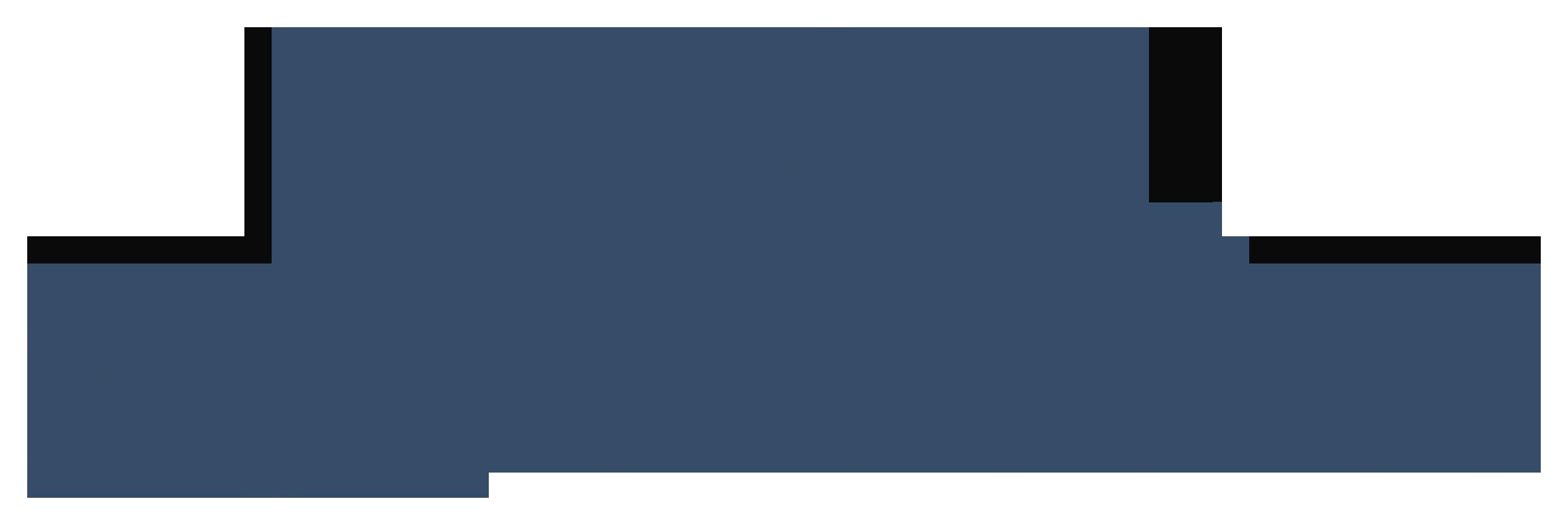 Equiclassics